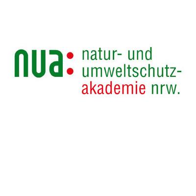 logo-nua